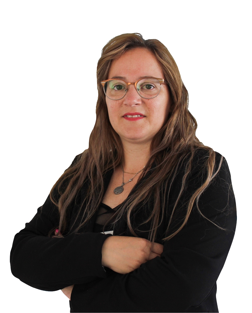 Cilena Ferreira