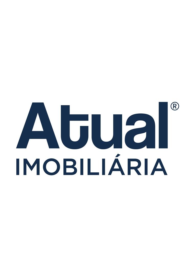 Simão Fernandes