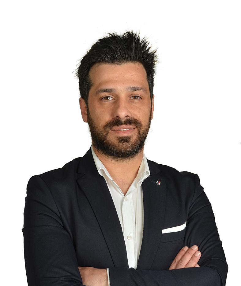 Pedro Dias