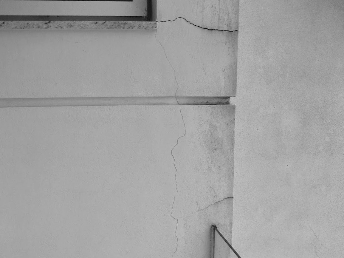 Garantias e reclamações de defeitos em imóveis