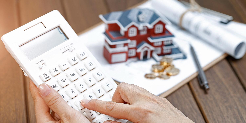 Rendas de casa estão a subir há dois meses consecutivos