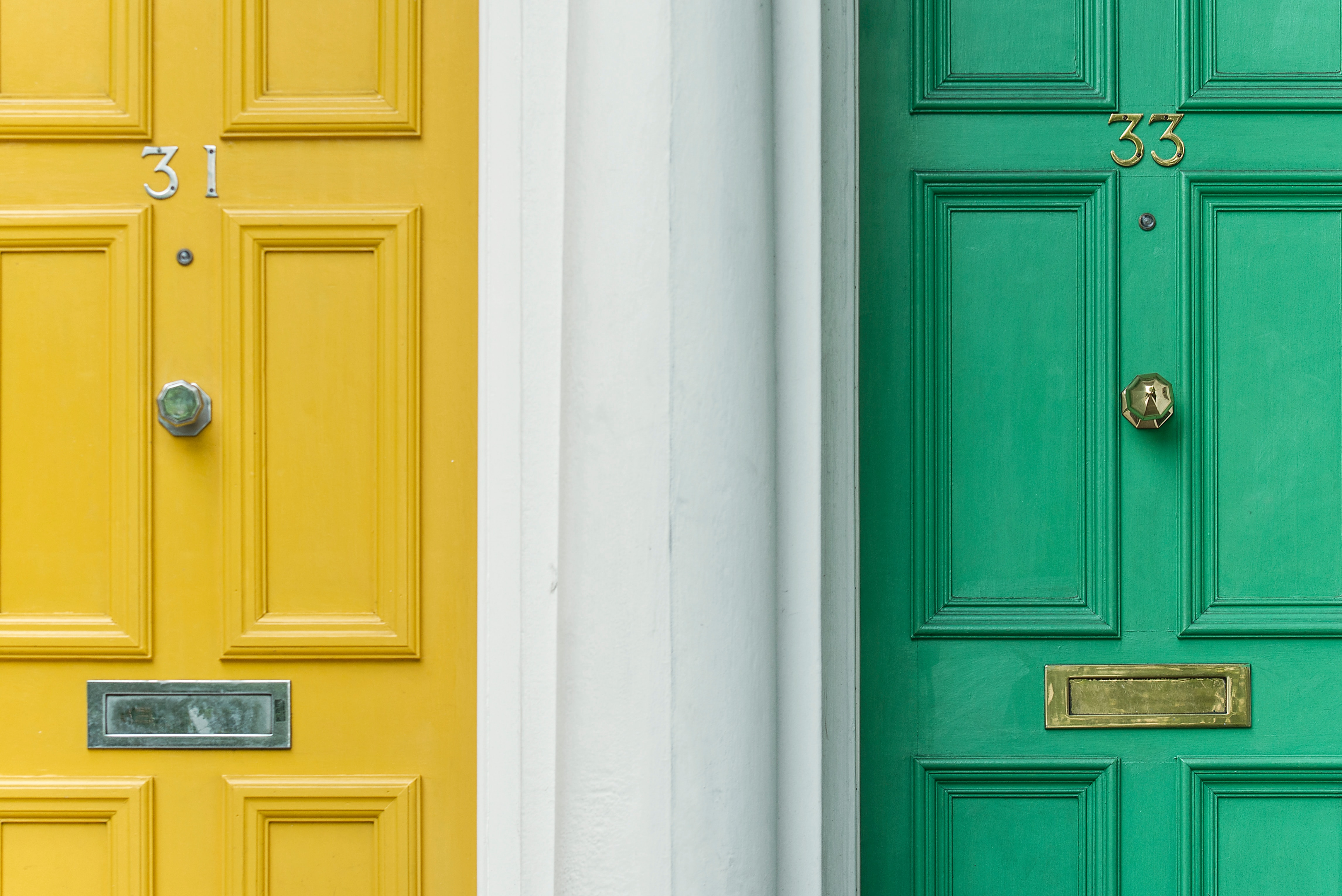 O que ter em atenção ao comprar uma segunda casa